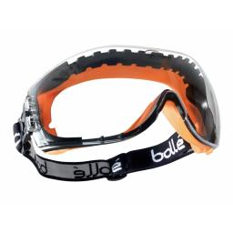 Safety Goggles Bolle