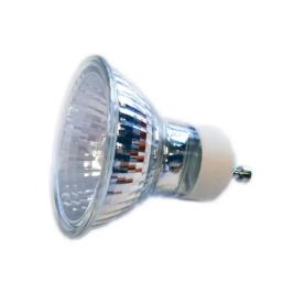 GU10 LED Warm White 3000K 2 or 5 pack