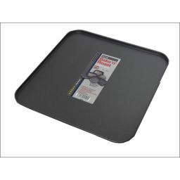 Home Bake Non Stick Roast Tin Medium 33 X 27Cm