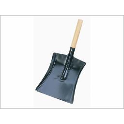 Manor 1945 Shovel-Wood Handle 230Mm
