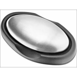 Stainless Steel Soap Stone