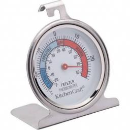 Thermometer Fridge/Freezer