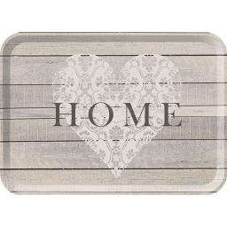 Creative Tops Everyday Home Home Small Tray
