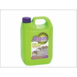 Algon Organic Algae Cleaner 2.5L