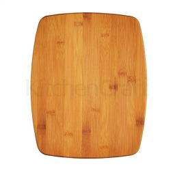 Chopping Board & Trivet