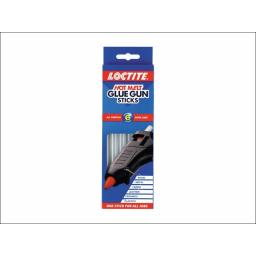 Loctite 639713 Hot Melt Glue Sticks X6