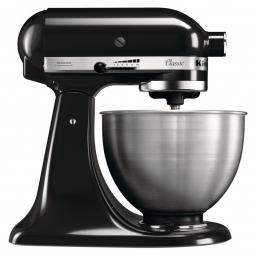 Kitchenaid 5K45Ssbob Stand Mixer