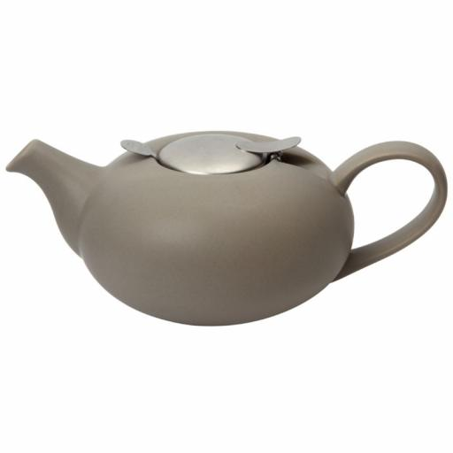 Teapot Pebble Putty