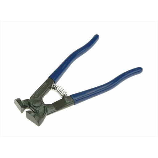 Tile Nippers