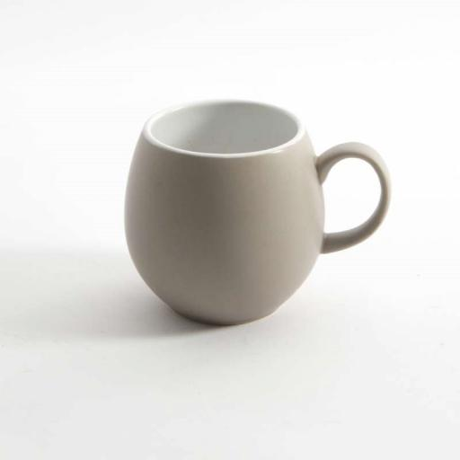 Mug Pebble Putty