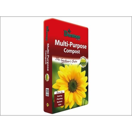 Durston Multi Purpose Compost 40L