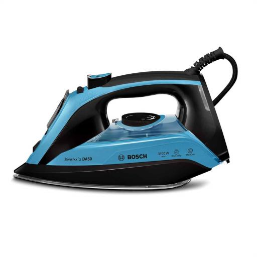 Bosch Steam Iron TDA5073GB