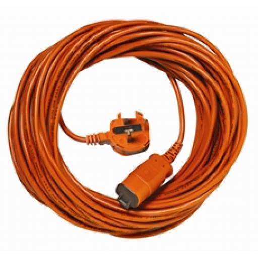 Flymo Replacement Cable 15M