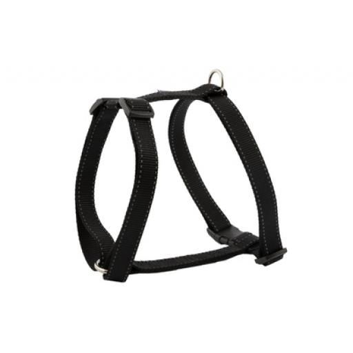 Ancol Nylon Harness