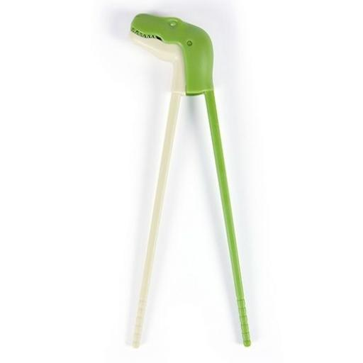 Fred Children's Munchtime Chopsticks