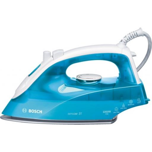 Bosch Steam Iron Tda2633