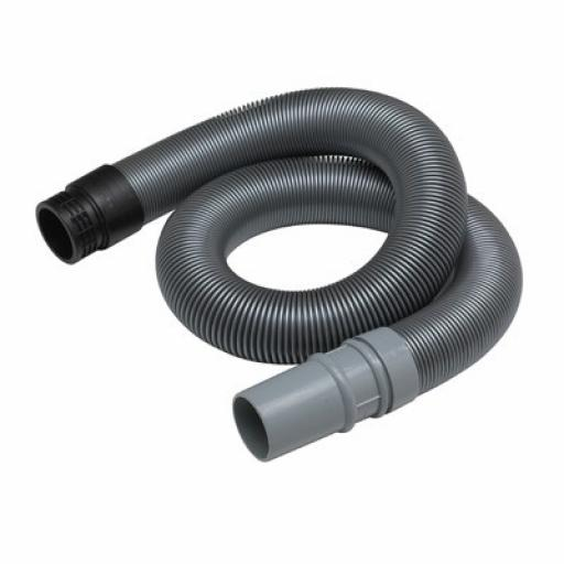Sebo Hose To Fit Ext Tube