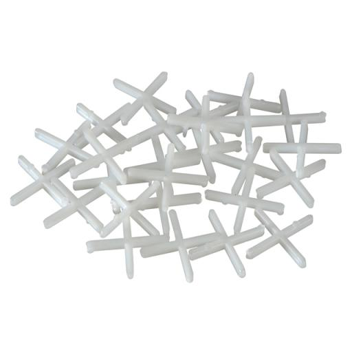 Vitrex Wall Tile Spacers