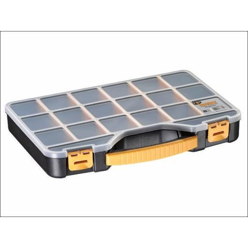 Mano Org18 Toolbox Organizer 18In P