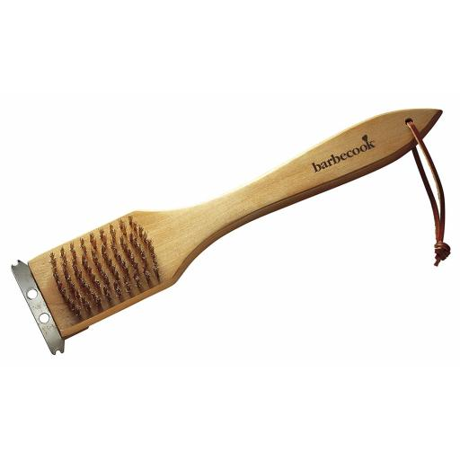 Barbecook Wire Brush