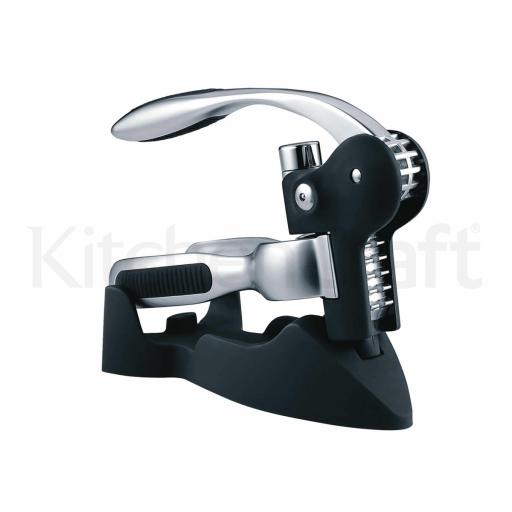 Corkscrew Barcraft Rsp 49.99