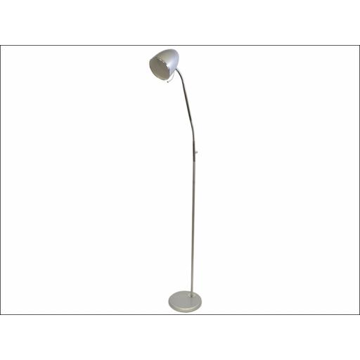 Lloytron Flexi Neck Reading Lamp