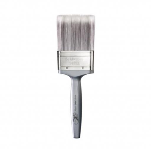 Easyclean Paint Brush