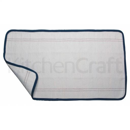 Oven Cloth Kitchen Craft