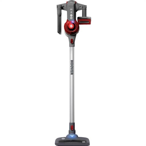 Hoover Freedom Cordless Stick Vacuum Cleaner Fd22Rp