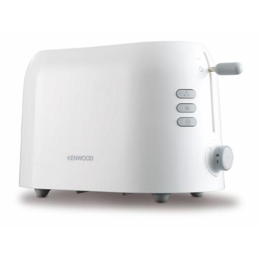 Toaster 2 Slice Kenwood Ttp210