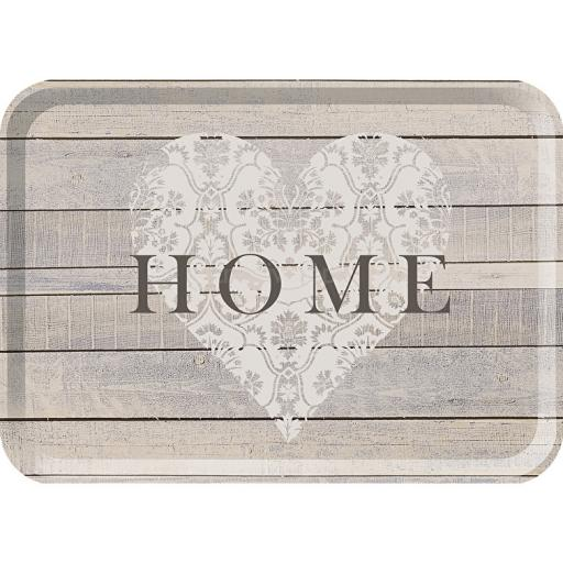 Creative Tops Everyday Home Home Large Tray