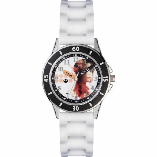 Watch Star Wars Rogue One White Strap