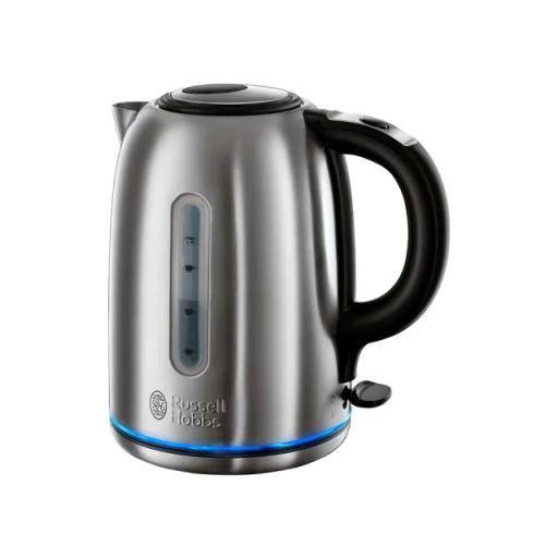Kettle Russell Hobbs Buckingham 20460