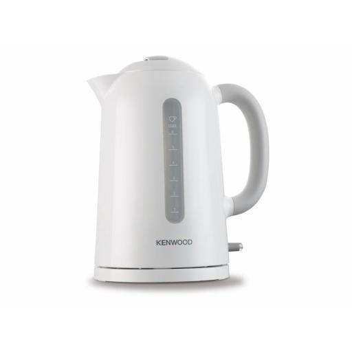 Kettle Kenwood 3Kw True