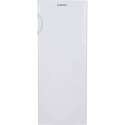 Gdha ~Lec Tu55144W 55Cm Tall Static Freezer