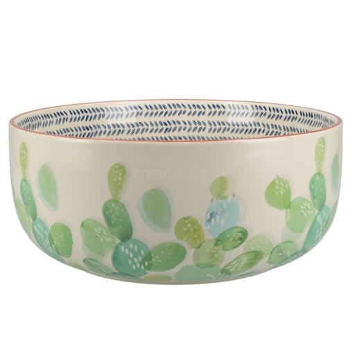 Creative Tops Drift Salad Bowl