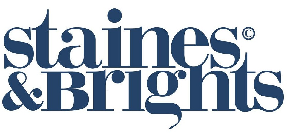 FB-LOGO-STAINES-AND-BRIGHTS.jpg