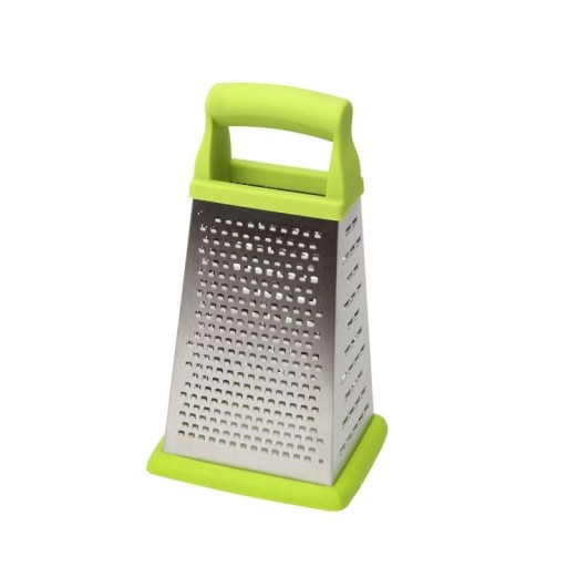 Grater 4 Sided Dexam