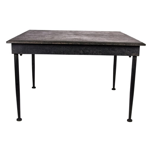 Coffee Table Metal Lulu