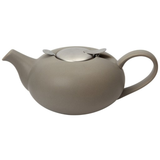 Teapot Pebble Putty