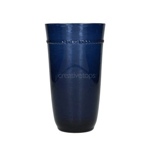 Drift Acrylic Highball Glass