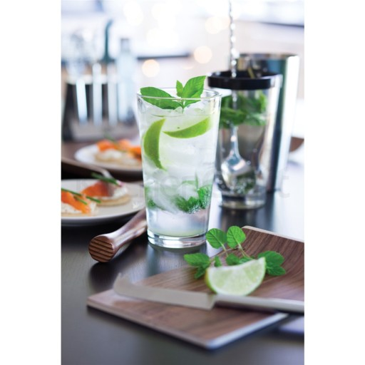 Cocktail Set Mojito