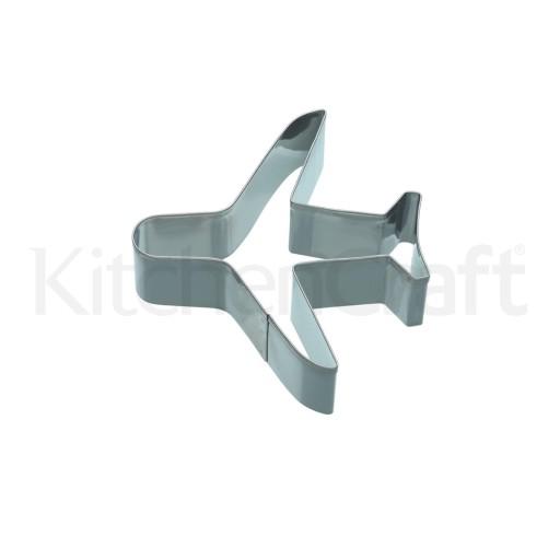 Cutter Aeroplane