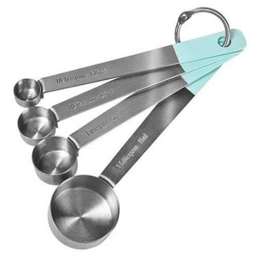Jo Measuring Spoons