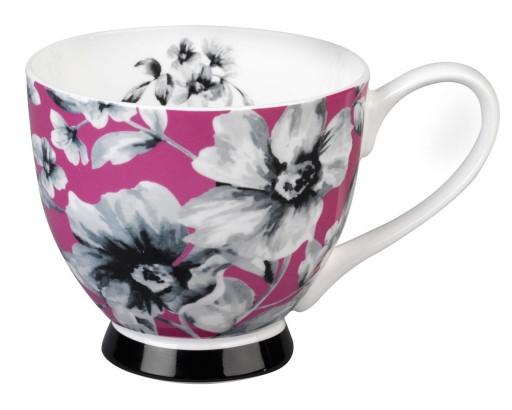 Mug Maya Pink Footed