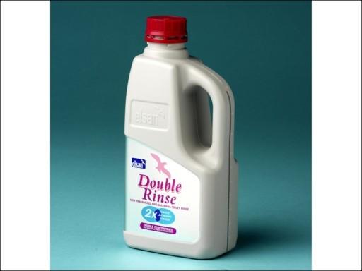 Elsan Double Rinse 1Ltr