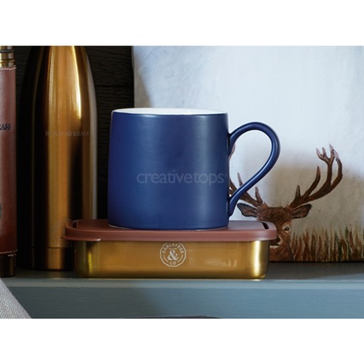Creative Tops Earlstree & Co Large Can Mug