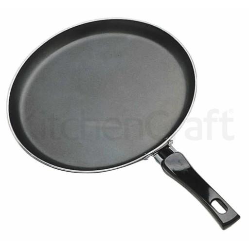 Pancake Pan Aluminium