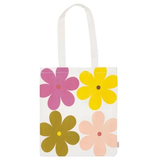 Shopping Bag Cg Daisy