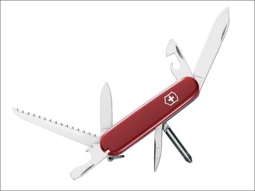 Penknife Victorinox Hiker